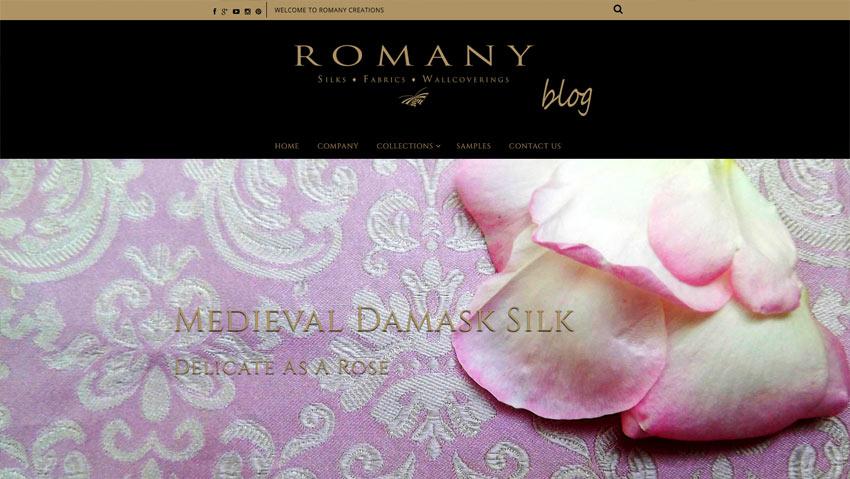 romany-home